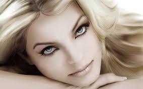 Beautiful Girl Hd Wallpapers 1080p ...