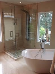 frameless shower doortrabuco canyon ca