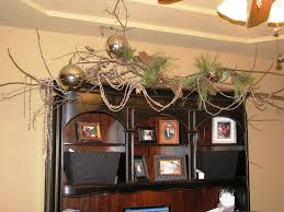 christmas decorating ideas for office. Unique Office Christmas Decorating Ideas For E