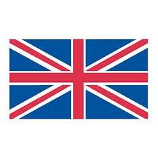 united kingdom flag picture. Brilliant Picture In United Kingdom Flag Picture I