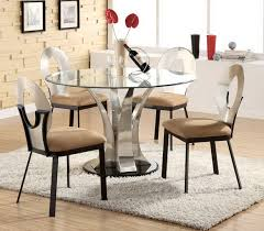 circular marble dining table round marble dining table because most house color hafoti