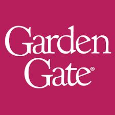 garden gate magazine.  Gate Garden Gate Magazine In D
