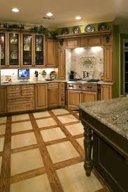 full image for how to install hardwired under cabinet lighting lighting cost comparison how to