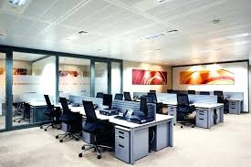Image Tomarumoguri Japanese Office Design Fuelcalculatorinfo Decoration Japanese Office Design