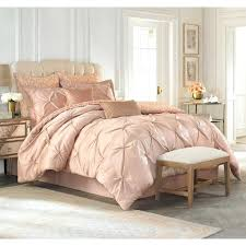 blue and gold bedding sets ivory and d bedding rose d bedding sets ideas on inspirational blue and gold bedding