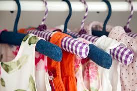 How to Store Seasonal Clothing2