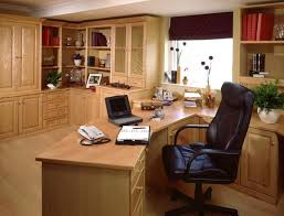 custom home office furnit. Contact Us For A Free Consultation And Build The Ultimate Custom Home Office ! Furnit S