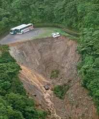 「2008 – Cyclone Nargis」の画像検索結果