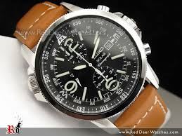 seiko solar chronograph leather strap military watch ssc081p1 ssc081