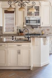 Rooms To Go Kitchen Furniture 17 Best Ideas About Cabinets To Go On Pinterest Painting