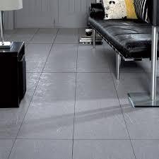... Krono Tile Laminate Flooring Terracotta Krono Tile Effect ...