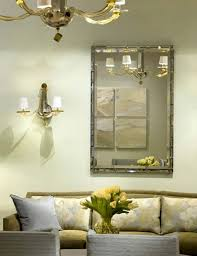 Mirror Decorations For Living Room Mirror Wall Decoration Ideas Living Room Amazing Bedroom Living