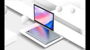 <b>Teclast P20HD</b> Android <b>10</b> Tablet PC - YouTube