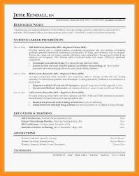 Skills I Can Put On A Resume 12 13 Nursing Skills To Put On A Resume Lascazuelasphilly Com