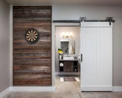 image of interior sliding barn doors ikea