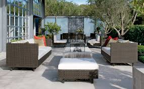 Outdoor Living Room Furniture For Your Patio Patio Things Easy Tips For Creating An Outdoor Living Space