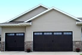 garage door paint garage door paint garage door painters auckland garage door