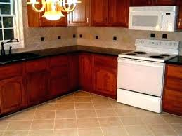 grey kitchen floor tiles modern tile patterns design ideas designs in sri lanka wh