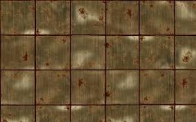 metal panel texture. Fine Texture Metal Panel Texture Free Photo To N