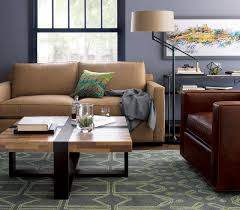 crate and barrel living room ideas. Crate And Barrel Living Room Ideas V