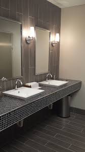 commercial bathroom sink. Bathroom Sink:Commercial Vanity Sink Stainless Commercial Countertop Units Sinks And