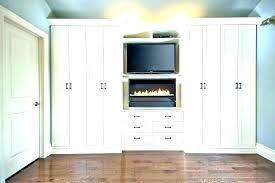 marvelous custom wardrobe closet custom wardrobe closet bedroom custom wardrobe closet for custom wardrobe closet cost