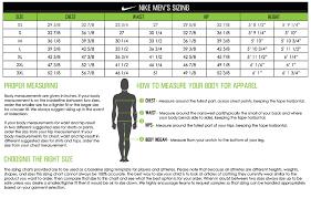 Custom Nike Shield Heavyweight Jackets Elevation Sports