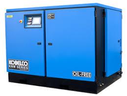 compresor de aire industrial. reparación de compresores aire air solutions by vares compresor industrial