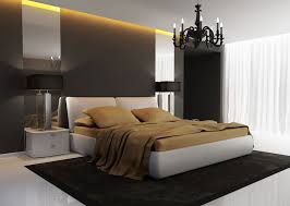 Carpets For Bedrooms Uk Carpet Ideas Pictures  Tips - Carpets for bedrooms