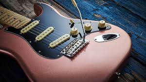 the 18 best electric guitars our pick of the best guitars for beginners and experts