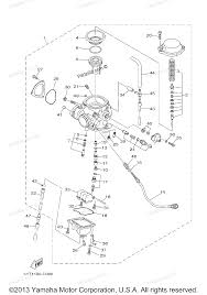 Obd2 wiring diagram 97 gmc