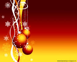 gold holiday wallpaper hd. Perfect Wallpaper View Original Size Holiday HD Wallpaper Backgrounds Cool Wallpapers For Gold Hd Y