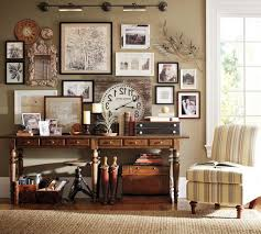 Vintage Home Decor At Classic Style Ideas