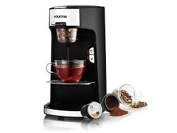 Top picks related reviews newsletter. 5 Deals On Gourmia Coffee Makers You Won T Find Anywhere Else Bossip