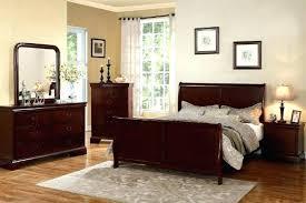 renovate furniture. Renovate Furniture Bedroom Old Pine R