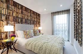 Carta Da Parati Per Camera Da Letto Ikea : Semplici idee per rinnovare la camera da letto tiriordino