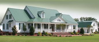 welcome to union corrugating company an industry leader in metal roofing materials and supplies