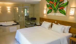 Consulte preços reais de construção de casa de banho em santa maria da feira com base em 32 orçamentos. Fradissimo Hotel Angra Dos Reis Hotel Fradissimo