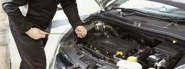 automotive repair complaints common car complaints news dacia logan mcv by car enthusiast