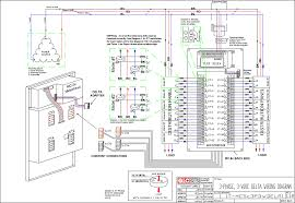 3 phase wiring diagram wiring diagram and hernes three phase wiring diagrams wire diagram