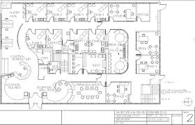 office planning and design. Unique Office Furniture Floor Plan Pediatric By Sherri Vest At Planning And Design S
