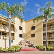 cheap hotels near busch gardens. Photo Of La Quinta Inn Tampa Near Busch Gardens - Tampa, FL, United States Cheap Hotels M