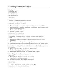 Resume Synopsis Examples Maggilocustdesignco Resume Professional