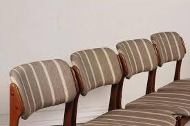 dining chair cushions tar new danish chair cushions dining chair seat cushions room unique dining