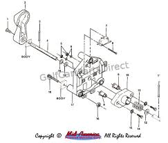 wiring diagram for 1991 club car 36 volt the wiring diagram 1984 36v club car wiring diagram nodasystech wiring diagram