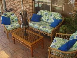 Outdoor Furniture Cushion Slipcovers Marvelous Outdoor Cushion