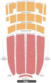Paramount Theater Austin Seating Chart Paramount Theatre Seattle Box Office Lipo Doctors