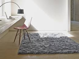 58 most first class grey faux fur rug large area rugs faux fur area rug