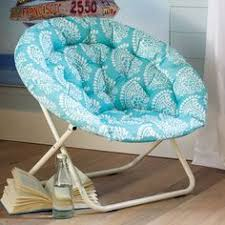 chairs for teen bedrooms. Hang-A-Round Chair - Pool PB Teen. Lizzie\u0027s FAVORITE Color . Chairs For Teen Bedrooms M