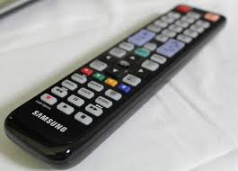 samsung tv smart remote. samsung smart remote controls tv y